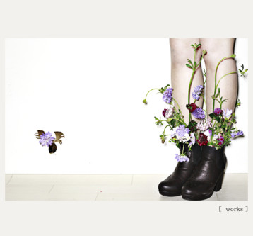 works flower