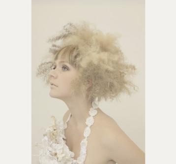 Hair-Clear