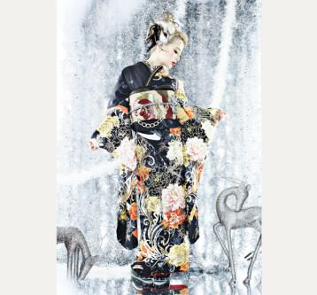 kimono-ageha