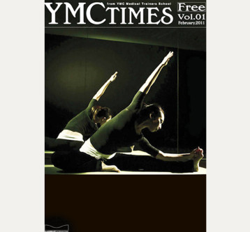 YMC TIMES