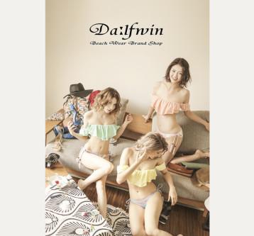 dalfwin